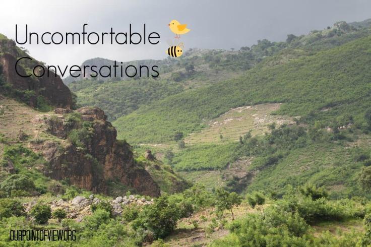 1-mountains-haiti-deforestation-0518_9330_9607