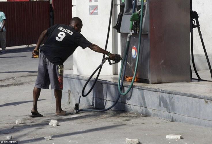 haiti protest 2.jpg